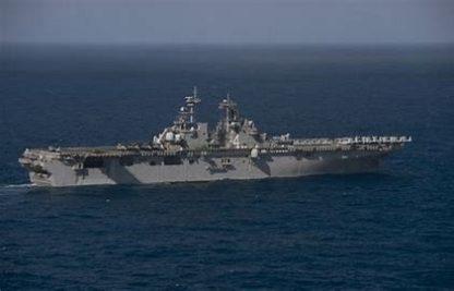USS-Boxer